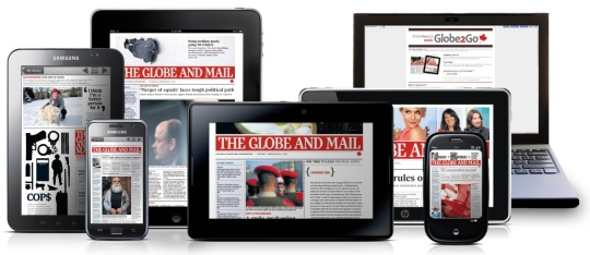 Globe and Mail _ Case Study_3